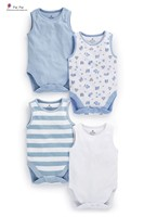 cute baby clothes baby branded clothes 1 year old baby clothes