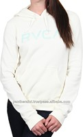 xxx white hot girls hoody