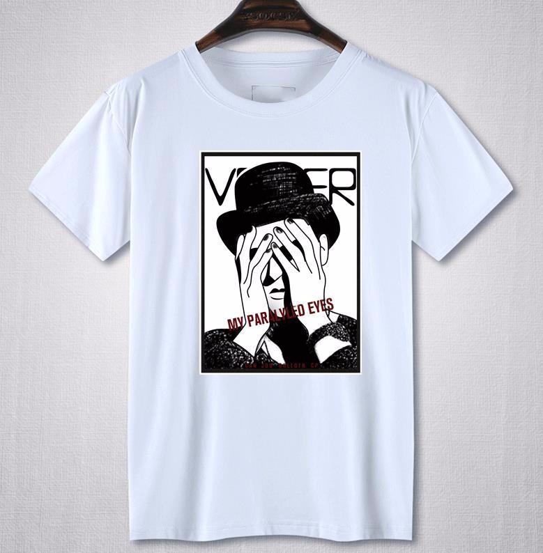 100 Cotton T Shirts Manufacturers Men 39 S Clothing Hemp T