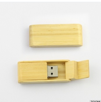 promotional gifts wooden usb memory stick with free laser engraving logo