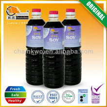 100% Naturally Brewed Light Superior Soy Sauce 10KG