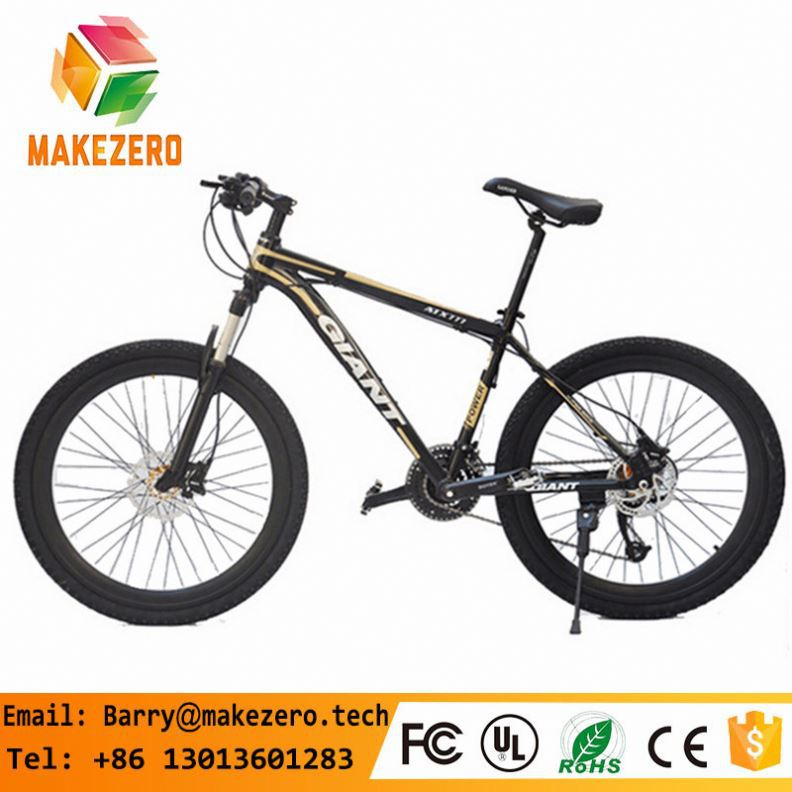 XDS Mountain Bike CM26003-R, 26 Inch with 21 Speed