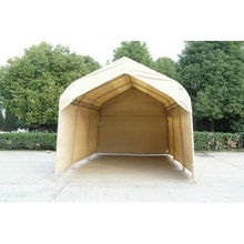 outdoor car shelters car tent shelter car garage shelter canopy
