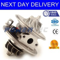 BV39 KP39 54399880006/54399880017 for Audi A3 1.8t engine Turbocharger cartridge/CHRA