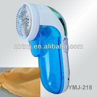 Buy Fabric shaver,Rechargeble Fabrc shaver Cloth brush Fabric shaver(MYJ-218)