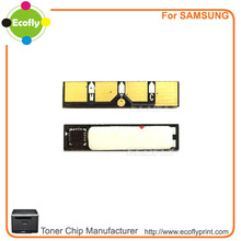 office supplies toner reset chip for Samsung clx-3185 alibaba china