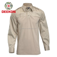 Custom Military Cotton tshirt Clothing