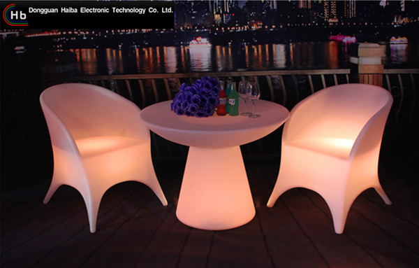 White spandex cocktail table cove for round bottom of cocktail table bar cocktail table and chair
