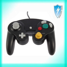 for nintendo/wii controller, for wii gamecube,for wii game controller