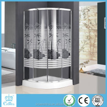 hot sale Shower Room Enclosure Economic japanese tub with sex massage
