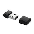 Mini RT5370 antenna wifi Dongle and MT7601U wireless usb wifi