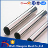 Spiral Welded Stainless Steel 316 Pipe Price List for Sale