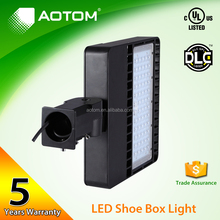 Wholesale 2016 new led shoebox fixture High Quality flood lighting