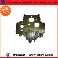 Good Performance Timing Gear housing, gear chamber, timing gear spare parts