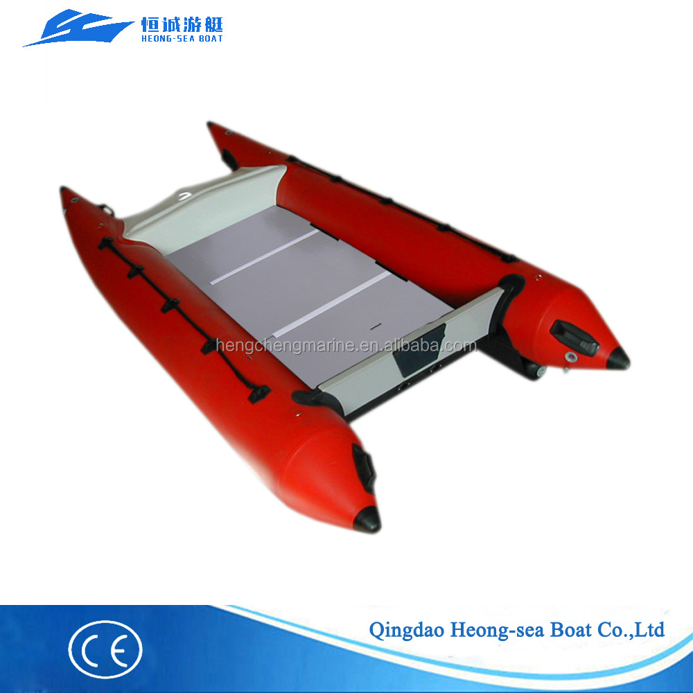inflatable catamaran boats thundercat inflatable boat for sale