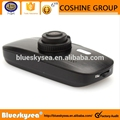 hidden camera in car mirror with great price 3g car camera G1W-C.2 Multifunctional