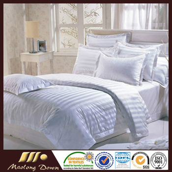 Latset design high quality 100% cotton bedding set