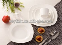 High quality hot sell 2014 ceramic serving dishes set