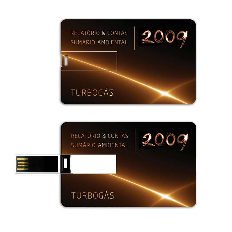 Creative card usb <strong>flash</strong> drive2.0 3.0 customized logo gift business card u disk 8gb pendrive16gb