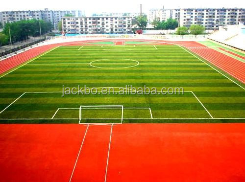 artificial turf for landscaping/garden/yard/decoration/sports