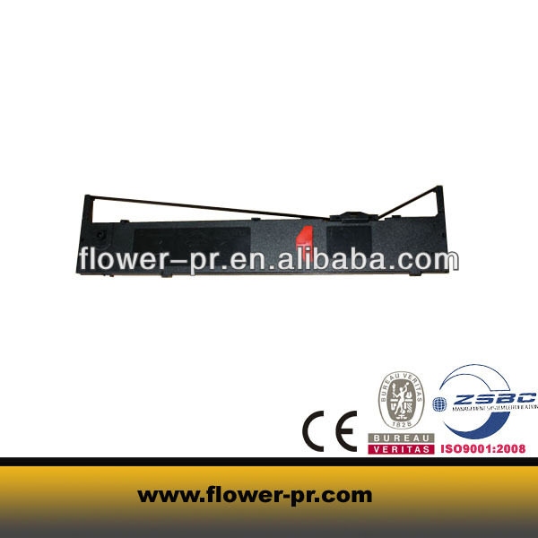 Compatible Printer Ribbon for EPSON FX2170/LQ2170/LQ2180/LX2180LQ2070/LQ1600KIII+/1900KIII/1600KII/LQ2900K