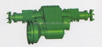 Y310 series drive axle for harvester and truck