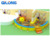 Children Park Item Kids Indoor Play Equipment And Children Soft Play