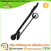 Really Factory Price Catbon Fiber Folding Electric Scooter