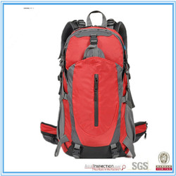 three sizes unisex mountain climb east sport backpacks