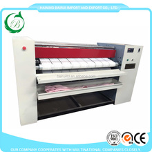 2500mm Flatwork Ironer Machine for laundry shop