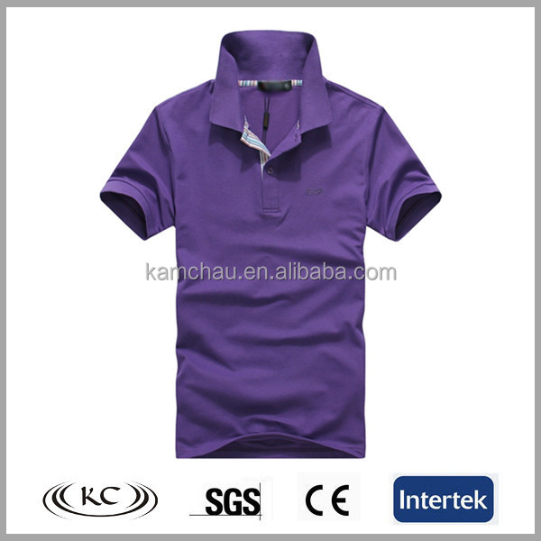 dry shorts baby boy polo shirt new products 2017
