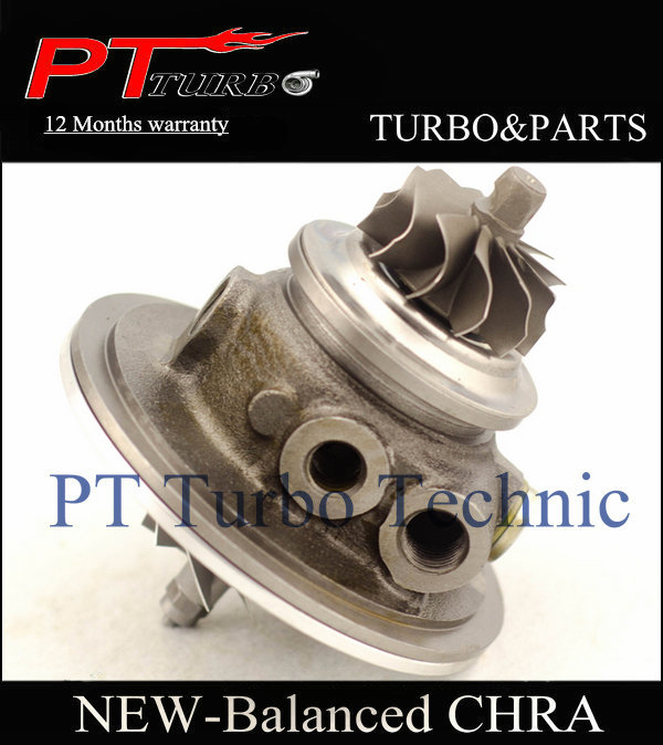 Turbo turbocharger cartridge core CHRA K03 53039880052 for Audi A3/TT Seat Skoda VW 1.8T Engine:APP/AUQ