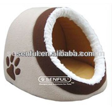 Luxury Pet Bed & Dog House
