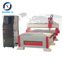 Export Europe and USA CE FDA best cnc carving machine high-quality cnc routers for sign guitar making