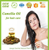 China green tea extract edible camellia seed oil /tea seed oil for bulk sale