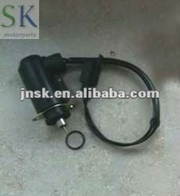 motorcycle electric choke motorcycle electric parts