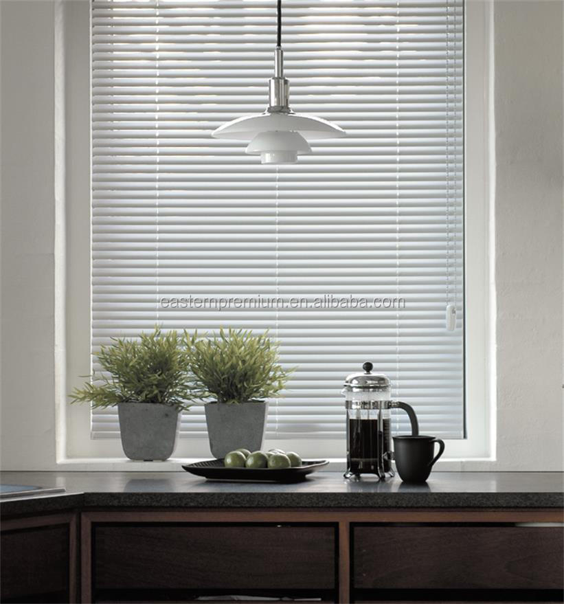European style roll up hurricane aluminum rolling shutters window blind drawing wood venetian blind