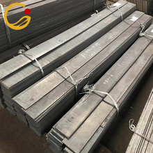 Steel products 1.2379 stainless strip 1.4037