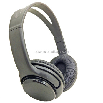 Factory price good quality top-selling bluetooth/wireless headphone