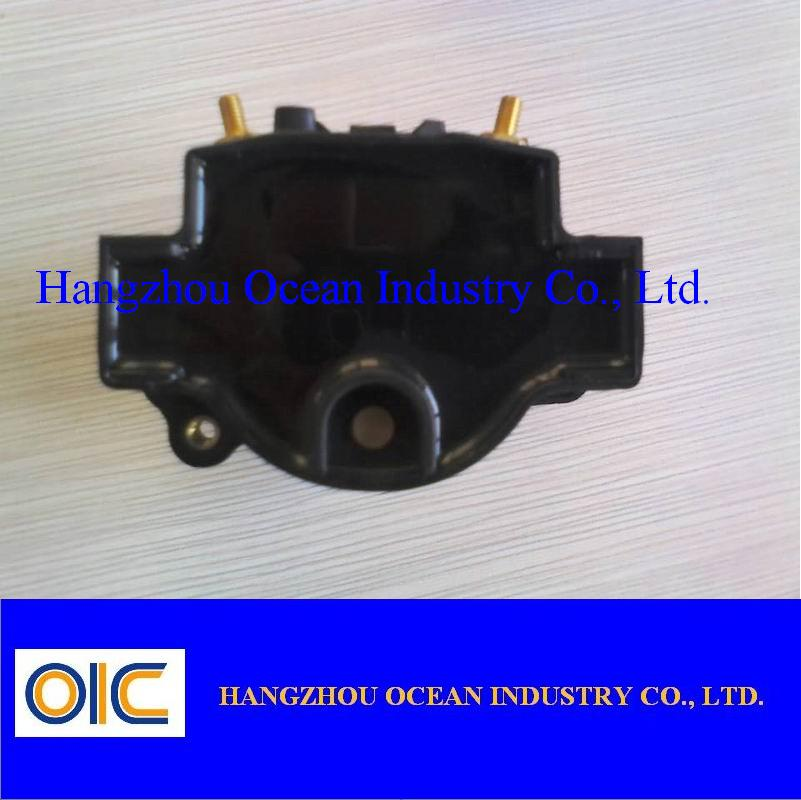 Ignition Coil for Ford EE 12024A