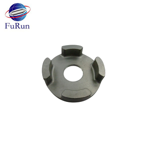 Low Price Custom High Quality Precision Stainless Steel Die Casting
