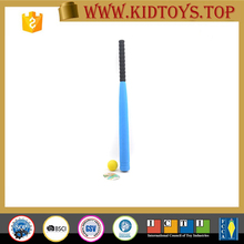 Toys 2018 for promotional kids cricket bat toys