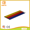 multifunction carpenter pencil for selling