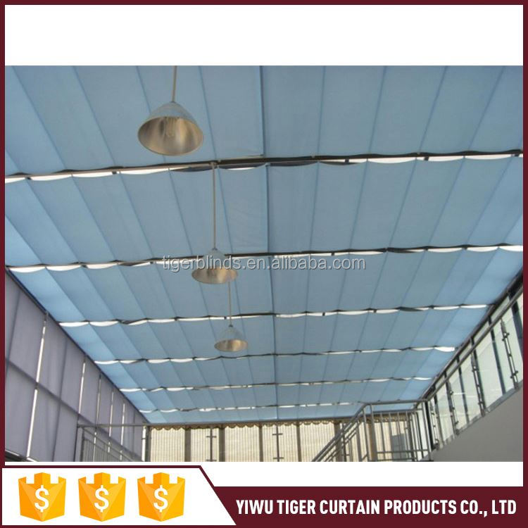 Latest Arrival OEM quality popular strong aluminum awning patio cover from manufacturer
