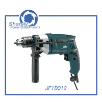 500w new hot sleling model with extra power tools(JFID012),MOQ 500pcs for OEM brand design
