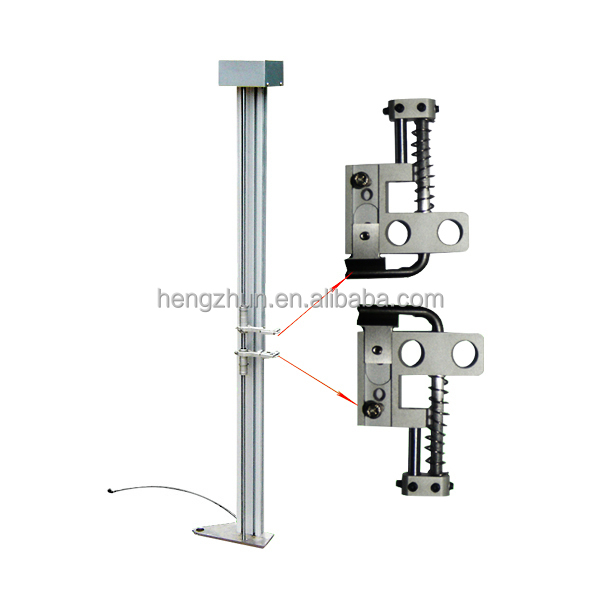 2KN Material Tensile Strength Test Equipment
