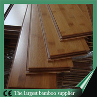Specialization in produce engineered bamboo flooring pros and cons