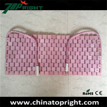 ceramic heater pad for pwht CP