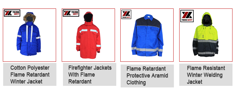 EN20471 Manufacture Wholesale Yellow Safety Jacket With Reflective Tape For Road Safety