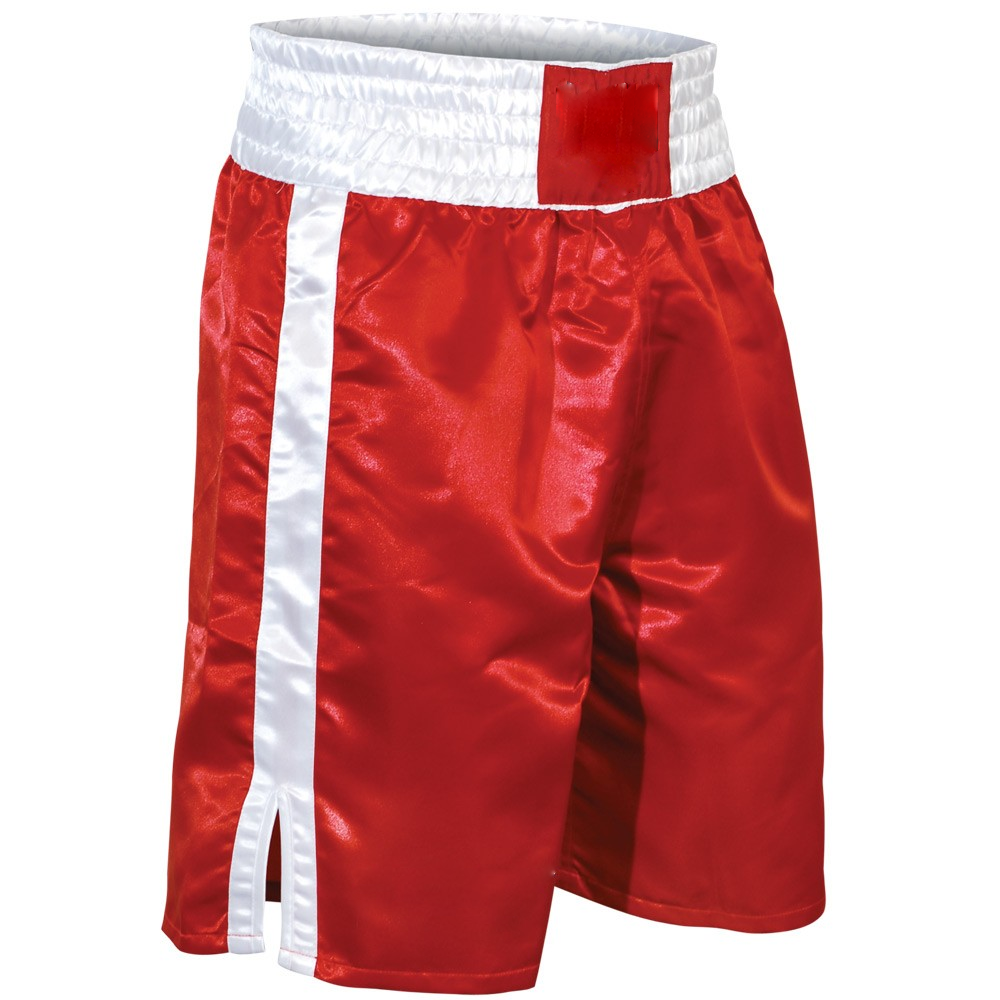 wholesale blank fabric short mma shorts custom